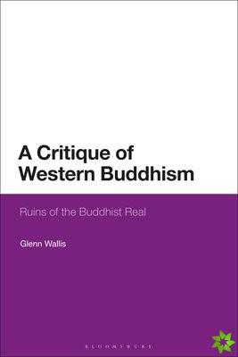 Critique of Western Buddhism