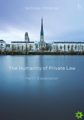 Humanity of Private Law