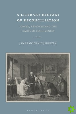 Literary History of Reconciliation