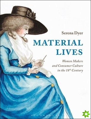 Material Lives