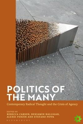 Politics of the Many