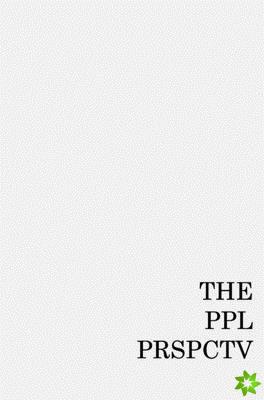PPL PRSPCTV