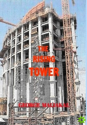 Rising Tower
