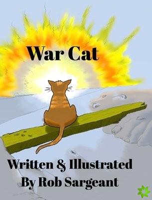 War Cat
