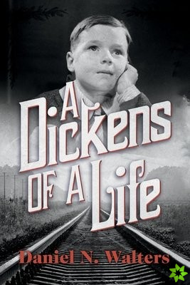 Dickens of A Life