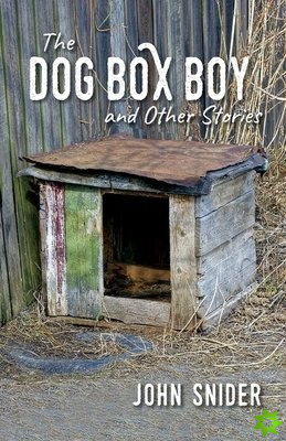 Dog Box Boy and Other Stories