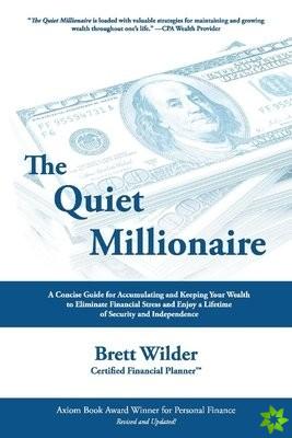 Quiet Millionaire