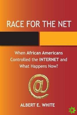 Race for the Net