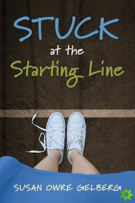 Stuck at the Starting Line