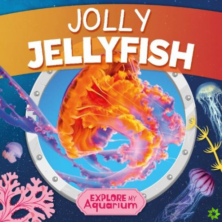 Jolly Jellyfish