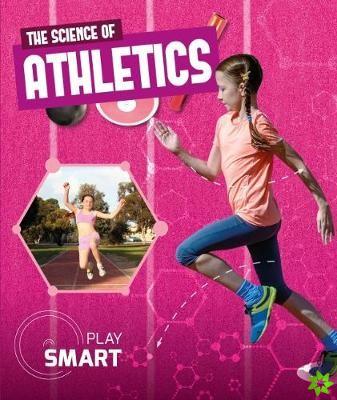 Science of Athletics