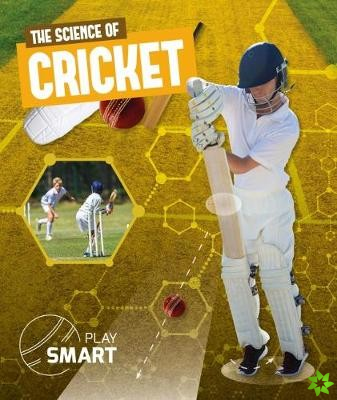 Science of Cricket