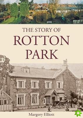 Story of Rotton Park