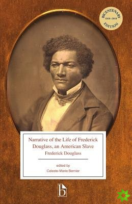 Narrative of the Life of Frederick Douglass, An American Slave (1845)