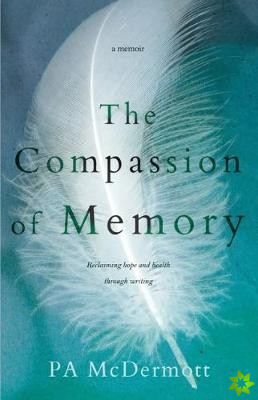 Compassion of Memory