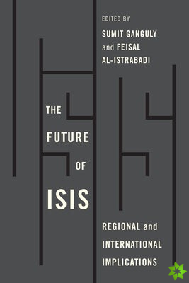 Future of ISIS