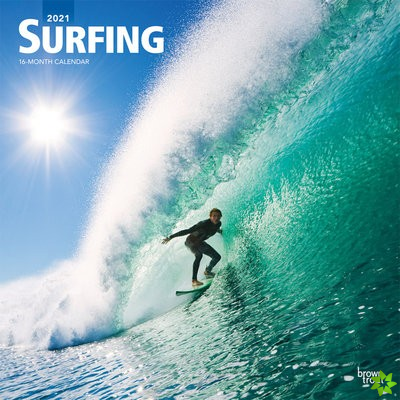 SURFING 2021 SQUARE