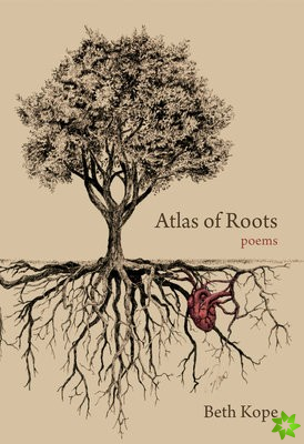 Atlas of Roots