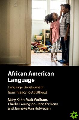 African American Language