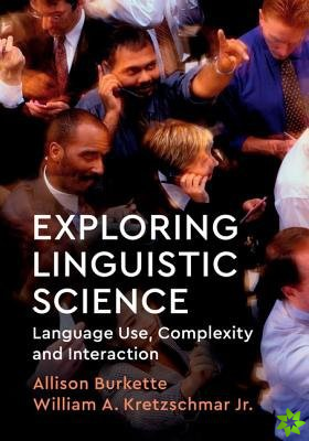 Exploring Linguistic Science