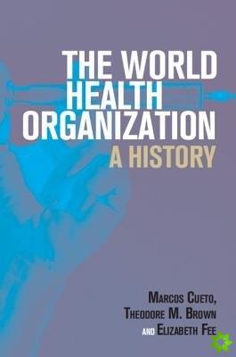 Global Health Histories