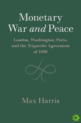 Monetary War and Peace