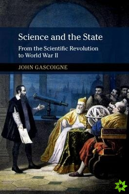 New Approaches to the History of Science and Medicine