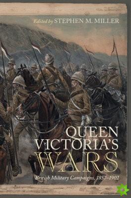 Queen Victoria's Wars