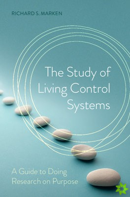 Study of Living Control Systems