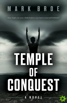 Temple of Conquest