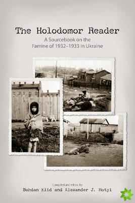 Holodomor Reader