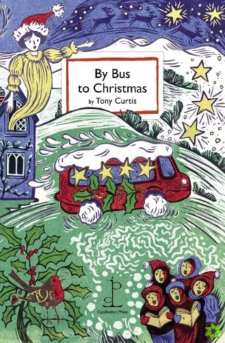 By Bus to Christmas