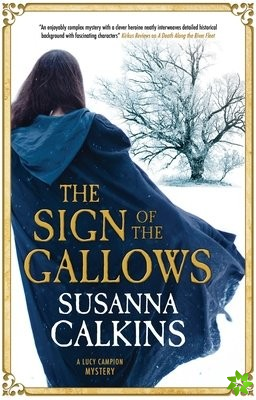 Sign of the Gallows
