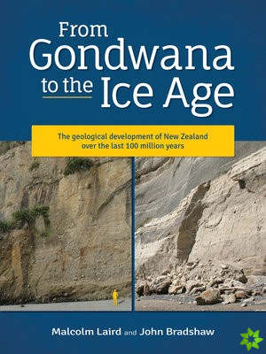 From Gondwana to the Ice Age