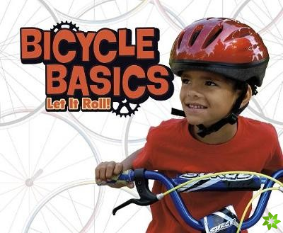 Bicycle Basics