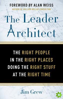 Leader Architect