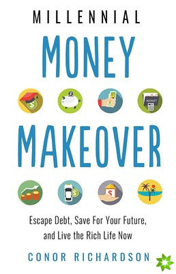 Millenial Money Makeover