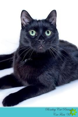 Bombay Cat Presents