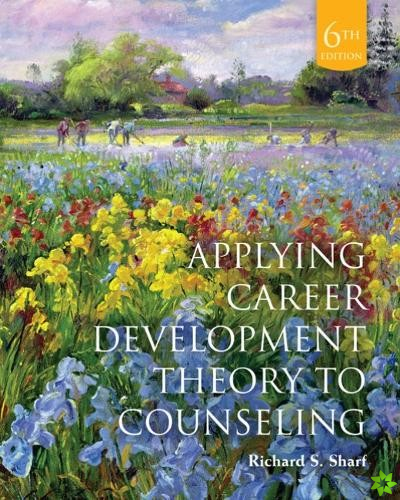 APPLYING CAREER DEVELOPMENT THEORY TO CO