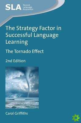 Strategy Factor in Successful Language Learning