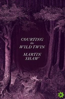 Courting the Wild Twin