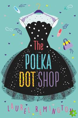 Polka Dot Shop