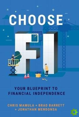 Choose FI