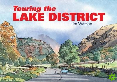 Touring the Lake District