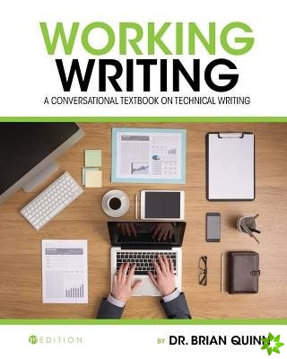 Working Writing