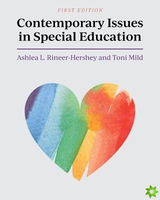 Contemporary Issues in Special Education
