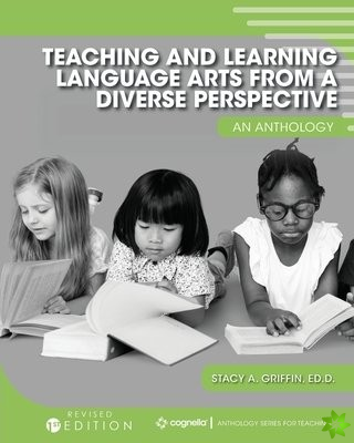 Teaching and Learning Language Arts from a Diverse Perspective