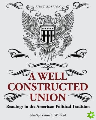 Well-Constructed Union