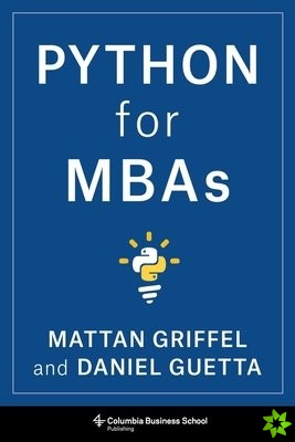 Python for MBAs