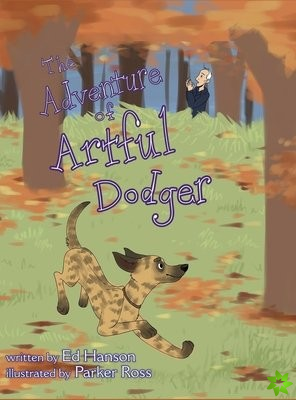 Adventure of Artful Dodger